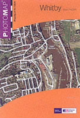 Photomap: Whitby (Sheet map, folded)