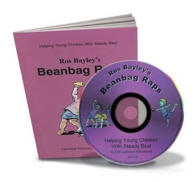 Beanbag Raps