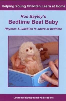 Bedtime Beat Baby (Paperback)