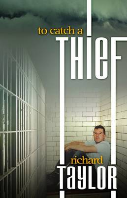 To Catch a Thief (Paperback)