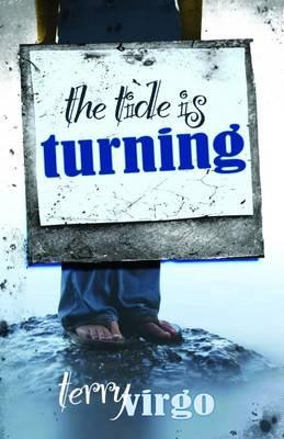 The Tide is Turning (Paperback)