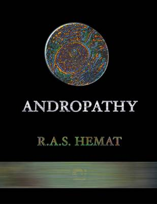 Andropathy (Paperback)