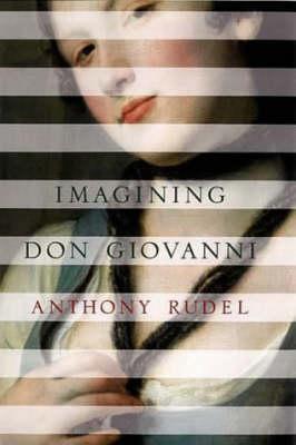 Imagining Don Giovanni (Hardback)