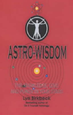 Astro Wisdom (Paperback)