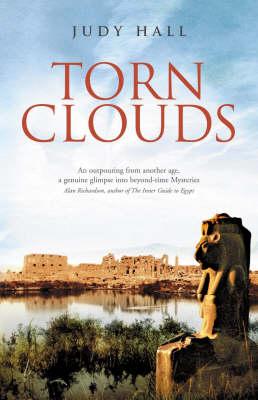 Torn Clouds (Paperback)