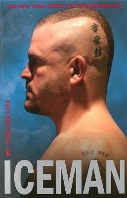 Iceman (Paperback)