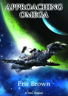 Approaching Omega (Paperback)