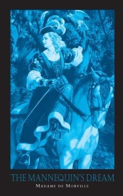 The Mannequin's Dream (Paperback)