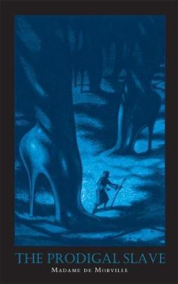 The Prodigal Slave (Paperback)