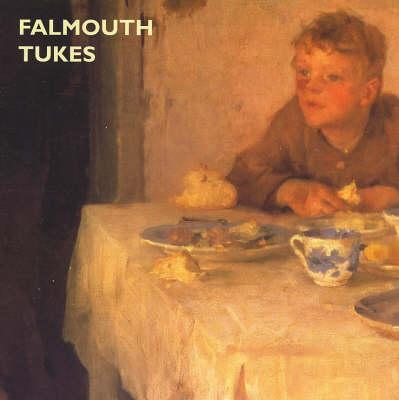 Falmouth Tukes (Paperback)