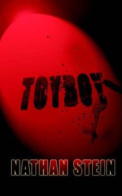 Toy Boy (Paperback)