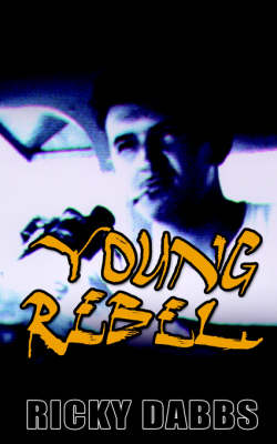Young Rebel (Paperback)