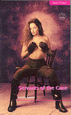 Servants of the Cane (Paperback)