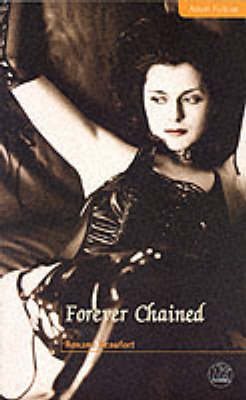 Forever Chained (Paperback)