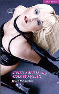 Enslaved by Charybdis (Paperback)
