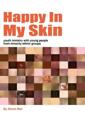 Happy in My Skin (Paperback)