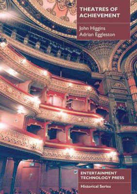 Theatres of Achievement (Paperback)