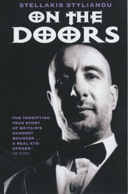 On the Doors (Paperback)