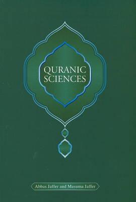 Quranic Sciences (Paperback)
