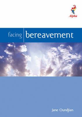 Facing Bereavement (Paperback)