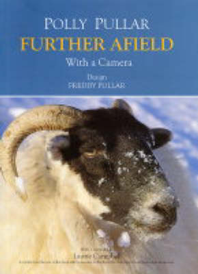 Further Afield: With a Camera (Hardback)