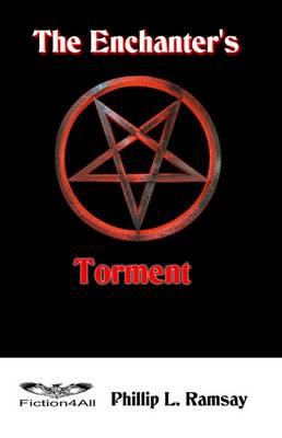 The Enchanter's Torment (Paperback)