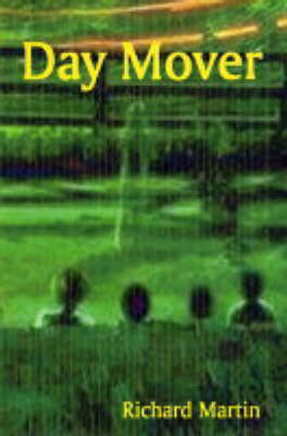 Day Mover (Paperback)
