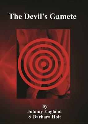 The Devil's Gamete (Paperback)