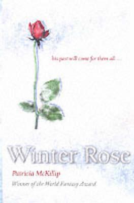 Winter Rose (Paperback)