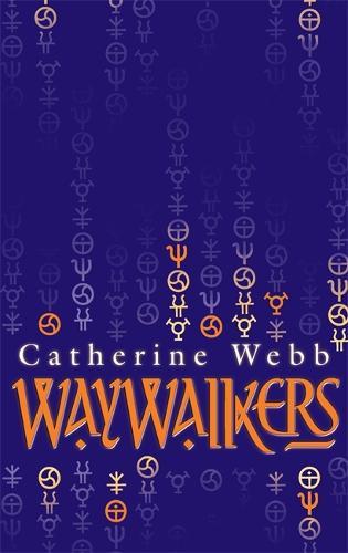 Waywalkers: Number 1 in series - Sam Linnifer (Paperback)