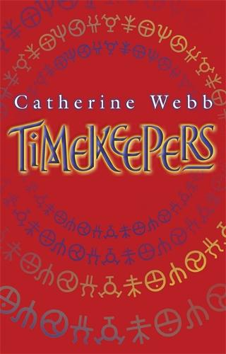 Timekeepers: Number 2 in series - Sam Linnifer (Paperback)