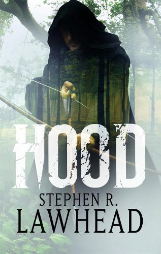 Hood: Number 1 in series - King Raven Trilogy (Paperback)