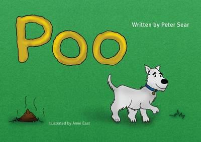 Poo (Paperback)