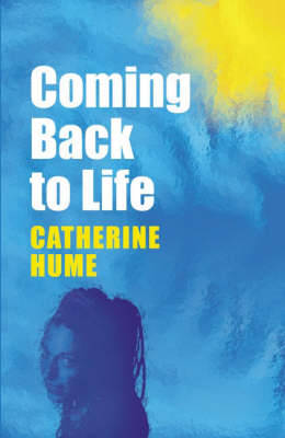 Coming Back to Life (Paperback)