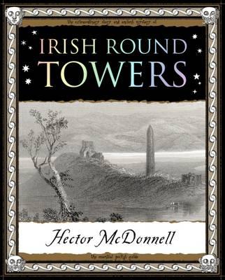 Irish Round Towers (Paperback)