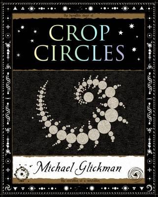 Crop Circles (Paperback)
