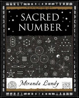 Sacred Number (Paperback)