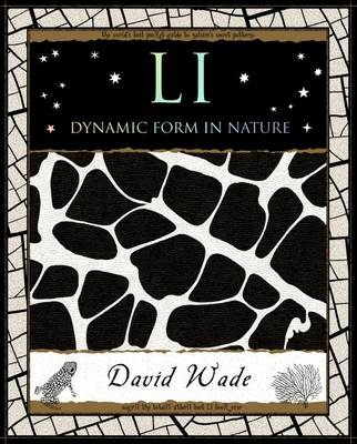 Li: Dynamic Form in Nature - Mathemagical Ancient Wizdom (Paperback)