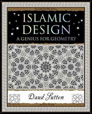 Islamic Design: A Genius for Geometry (Paperback)