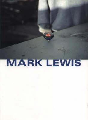 Mark Lewis (Paperback)