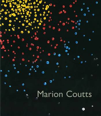Marion Coutts (Paperback)