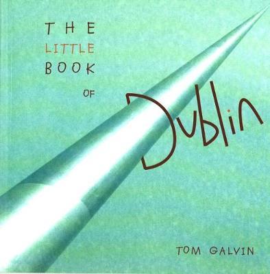 The Little Book of Dublin (Paperback)