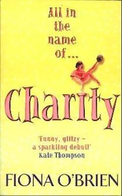 Charity (Paperback)