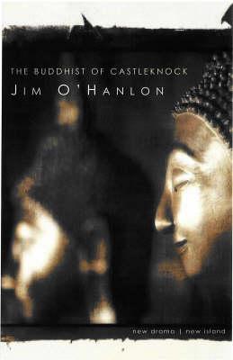 The Buddhist of Castleknock (Paperback)
