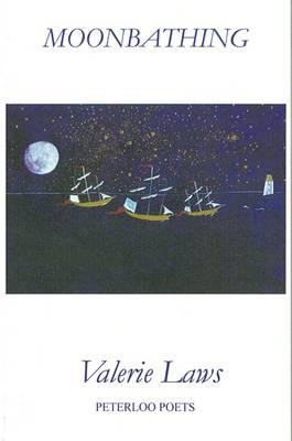 Moonbathing (Paperback)