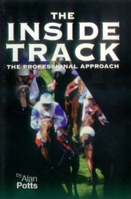 The Inside Track: The Professional Approach (Paperback)