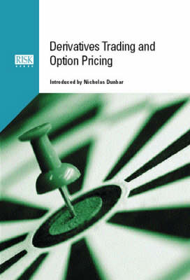 Derivatives Trading and Option Pricing (Hardback)