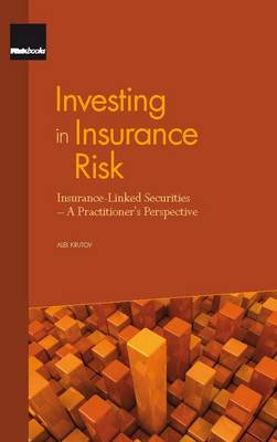Investing in Insurance Risk (Paperback)
