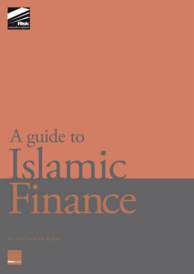 A Guide to Islamic Finance (Paperback)