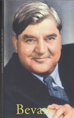 Bevan - Life & Times (Paperback)